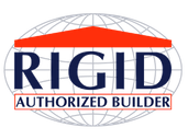 Rigid Authorized Builder